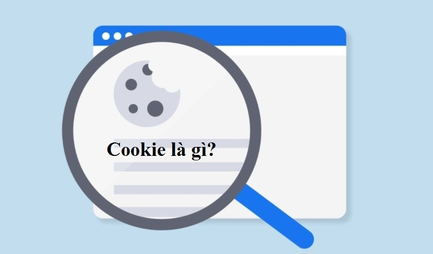 cookie-website-la-thuat-ngu-seo-gi