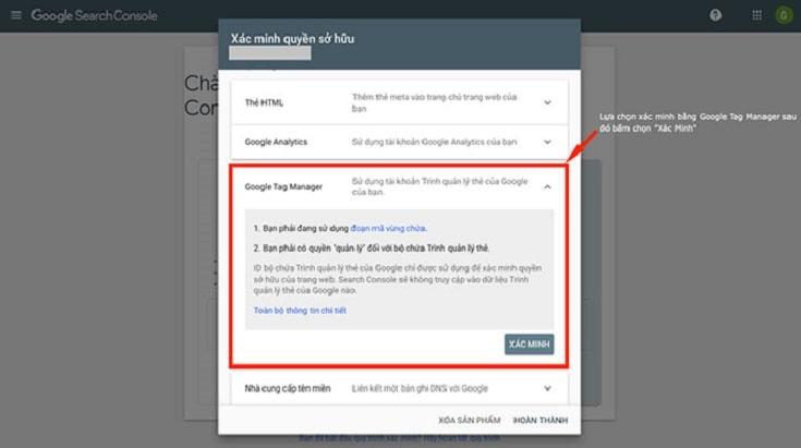 click-lua-chon-xac-minh-bang-google-tag-manager