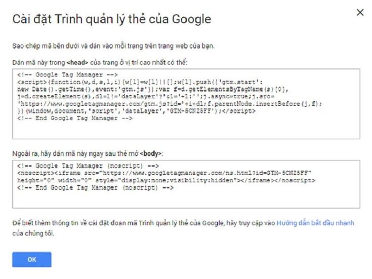 copy-va-paste-doan-code-google-tag-manager