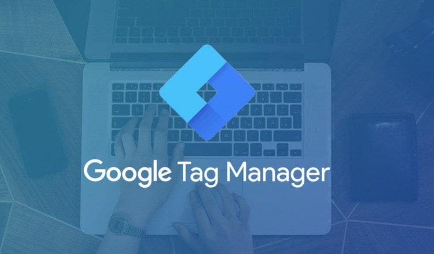 google-tag-manager-la-gi-huong-dan-cai-dat-su-dung-gtm-tu-a-z