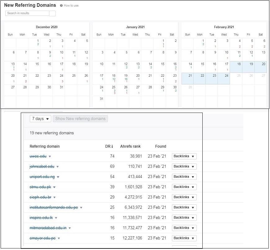 huong-dan-xem-domain-nao-dang-co-backlink-ve-web