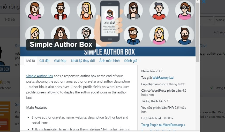 simple-author-box