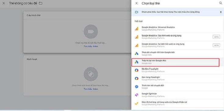 tao-the-google-remarketing-qua-google-tag-manager