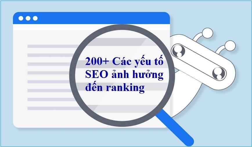 200-cac-yeu-to-seo-anh-huong-den-xep-hang-nam-2021