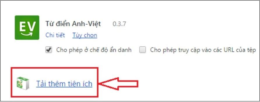 cai-dat-trinh-duyet-coc-coc-buoc-3