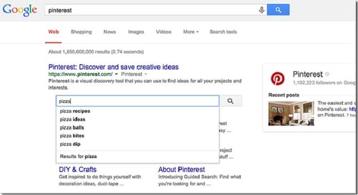 hop-tim-kiem-lien-ket-trang-web-trong-google-search-console