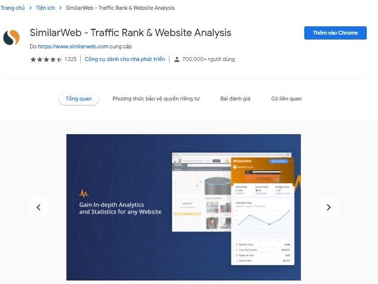 similar-web-traffic-rank
