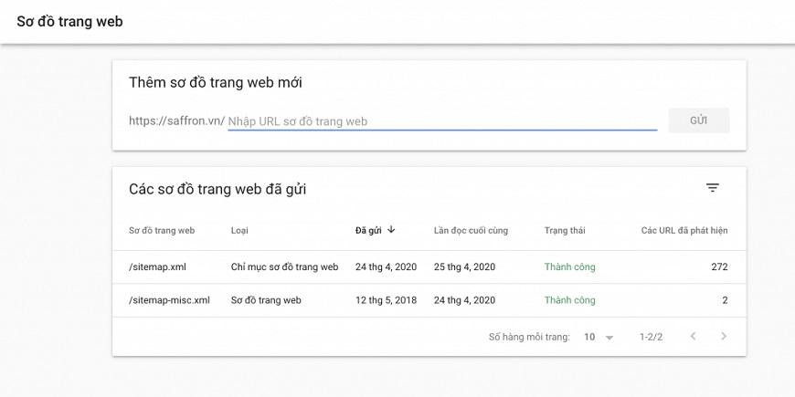 so-do-trang-web-trong-google-search-console