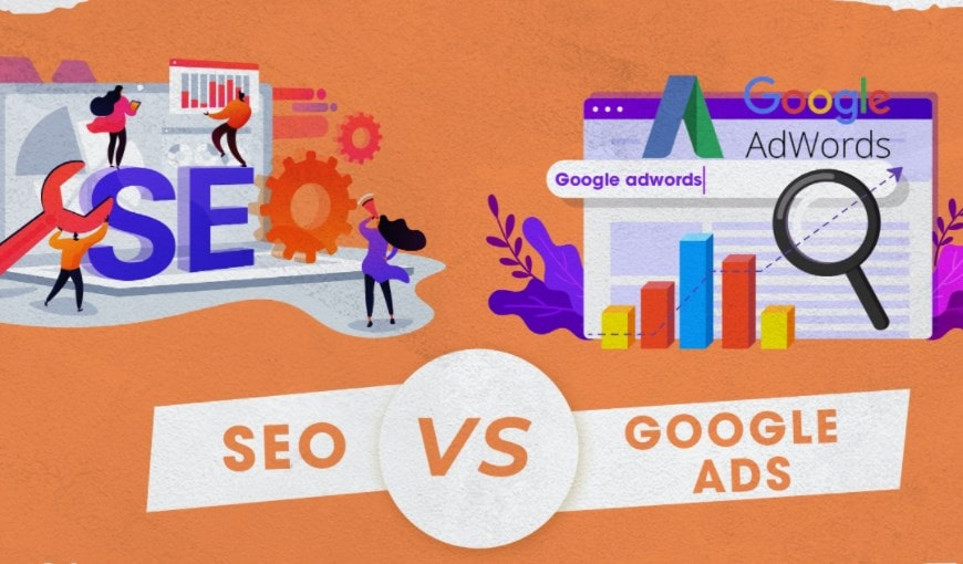 so-sanh-giua-seo-va-google-adwords