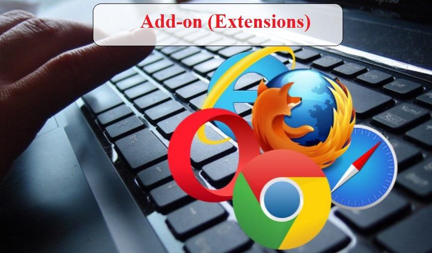 top-add-on-extensions-huu-ich-tren-chrome-firefox