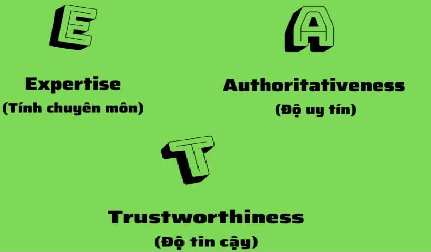eat-bao-gom-expertise-authority-trustworthiness