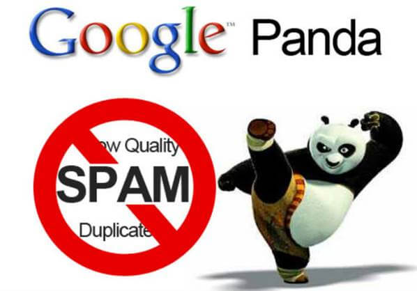 google-panda-back-la-gi-nguyen-nhan-va-khac-phuc-khi-bi-phat