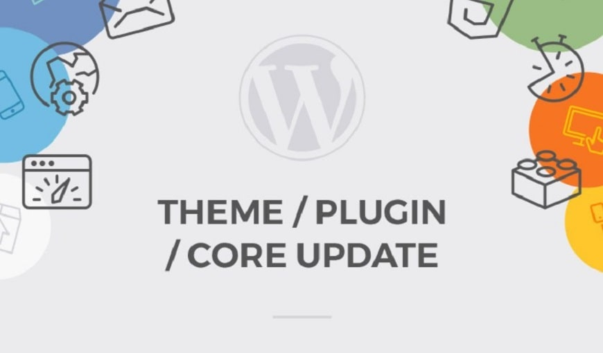 tạo-các-theme-plugin-layout