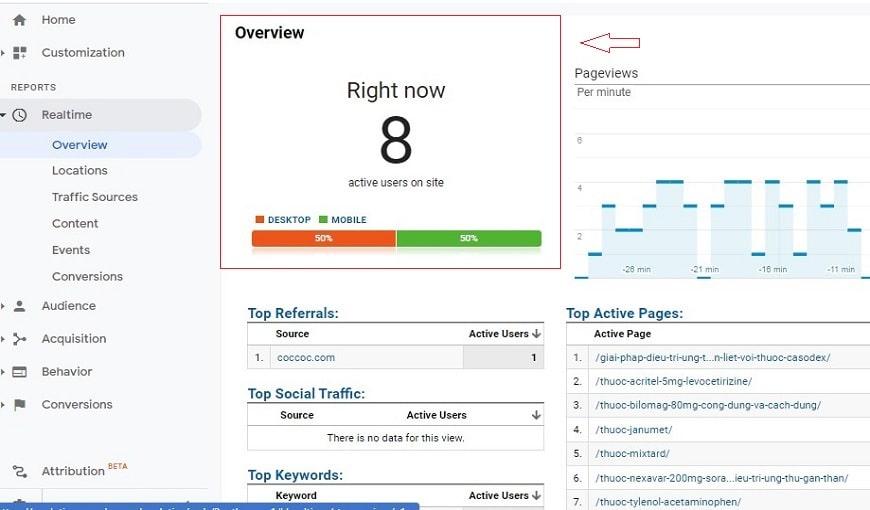 theo-doi-so-nguoi-truy-cap-hien-tai-online--google-analytics