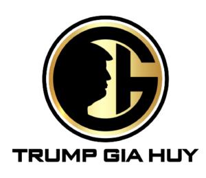 logo-cong-ty-Trump-Gia-Huy